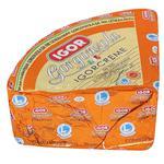 Igor Creme Gorgonzola Soft Cheese