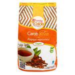 Creta Carob Organic Tea 300g