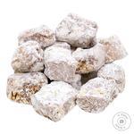 Snickers Rahat-Lukum
