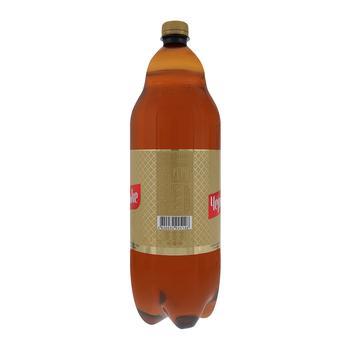 Chernihivske Light Beer 4,6% 2,3l - buy, prices for CityMarket - photo 2