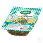 Greenvill seaweed marinated with Korean carrots 250g