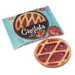 HBF Crostata Strawberry Pie 50g