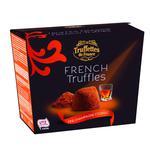 Chocmod Fine Champagne Truffle Candies 200g