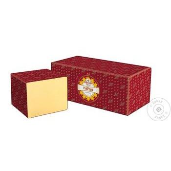 Shostka Gouda cheese 45% - buy, prices for MegaMarket - image 1