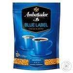 Coffee Ambassador instant 120g