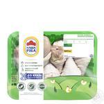 Голень Наша Ряба куриная охлажденная фасованная (упаковка ~ 450-550г) - купить, цены на Novus - фото 1