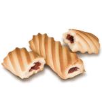 Печенье Деліція Супер-Моника кг