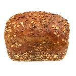 Хлеб Карпатский на закваске