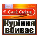 Сигары Orien Select Cafe Creme 10шт