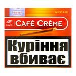 Сигари Orien Select Cafe Creme 10шт