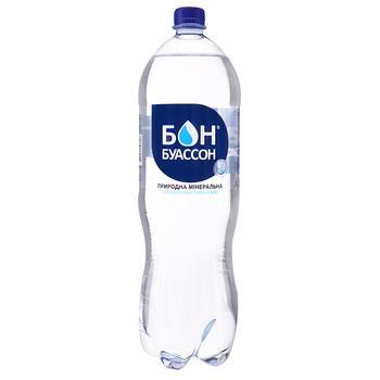 Sparkling mineral water Bon Boisson 2l - buy, prices for Furshet - photo 1