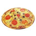 Піца Ді Джованні