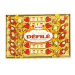 Конфеты Sorini Defile 450г