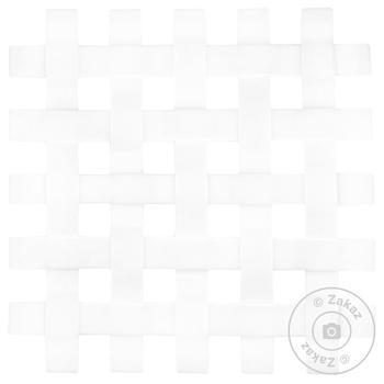 Подставка Zeller под горячее и держатель 2в1 17.2x17.2см 27232 - купить, цены на МегаМаркет - фото 1