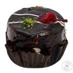 Philadelphia Cake