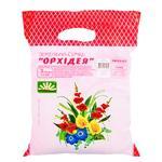 Orchid Soil Mix 3l