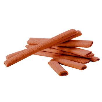 AVK Bam-Buk Sweet Sound Chocolate Cookies