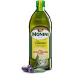 Масло Monini Classico оливковое extra vergine 0,5л