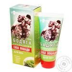 LekoPro Horse Power Cream for Veins 75ml