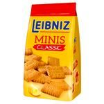 Cookies Bahlsen Mini 120g Germany