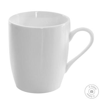 Чашка Balta Eney керамическая300мл