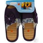 Взуття жін. кімнатне Marizel HUK-468