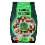 Сушки Галфим из пророщенной пшеницы 200г