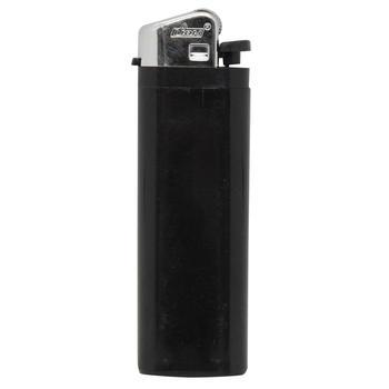 Silicon Lighter
