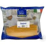 Макарони Horeca Select спагетті 5кг