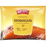 Schedro Provence Mayonnaise 67% 190g