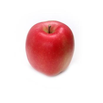 Фрукт яблоки глостер свежая Польша