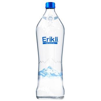 Erikli Still Mineral Water 0,75l