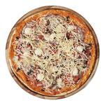 Пицца Новус охлажденная