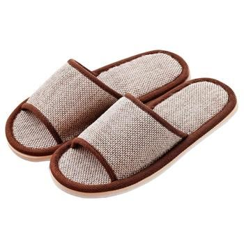 Home Slippers for Women in Assortment 36-41 size