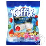 Troffix Mix Chewing Candies 90g