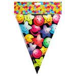 Флаг-баннер Party Favors