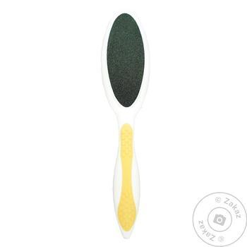 Педикюрна терка для ніг Titania 3040 - купити, ціни на Восторг - фото 1
