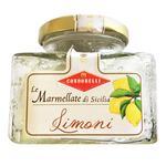 Condorelli Lemon Marmalade 240g