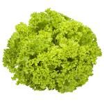Салат Vita Verde Лолли Биондо 300г