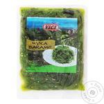 Салат Vici из водорослей с кунжутом 150г