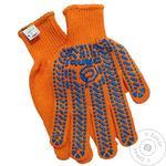 Stal Knitted Gloves - buy, prices for Tavria V - image 1