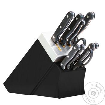 Набор ножей Delimano Delimano Chef Power