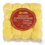 Cheese Garden Hadzhibey Cow cheese suluguni 45%
