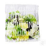 Салат сезона Vita Verde 180г