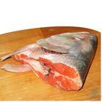 Риба форель свіжа