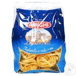 Arrighi №88 Tagliatelle Pasta 500g