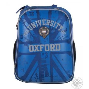 2491988a6820 Школьные рюкзаки - скидки, распродажи и акции - BigSale - Территория ...