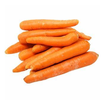 Морква мита - купити, ціни на Novus - фото 1