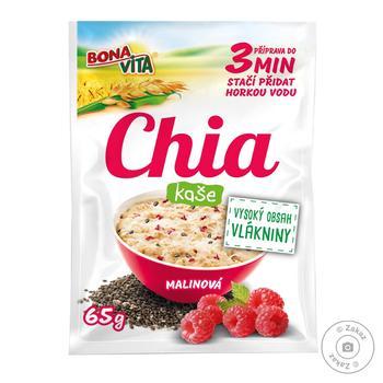 Chia Bona vita 65g - buy, prices for Novus - image 1