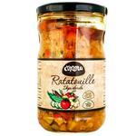 Stodola Ratatouille vegetable caviar 600g